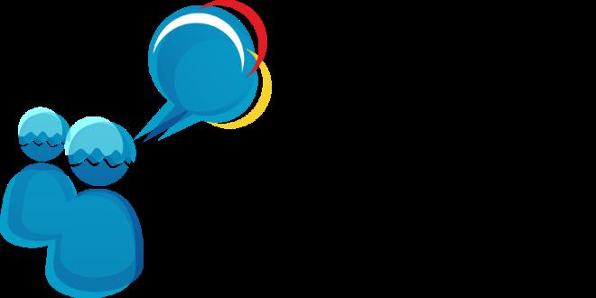 logo Koła Dot-Net