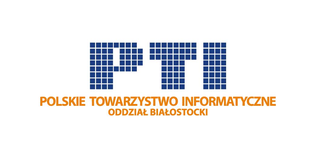 logo PTI
