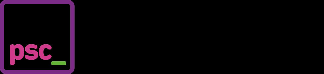 logo firmy Transition Technologies